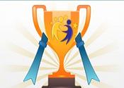 EU_prize