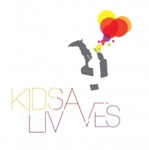 kids-save-lives-logo-big-e1473935459649