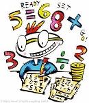 math (130x150)