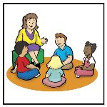 school-clipart-circle