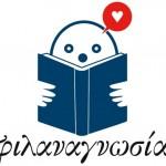 Filanagnosias-logo